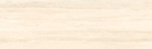 Плитка Meissen Keramik Classic Travertine бежевый 24x74 CLC-WTD011